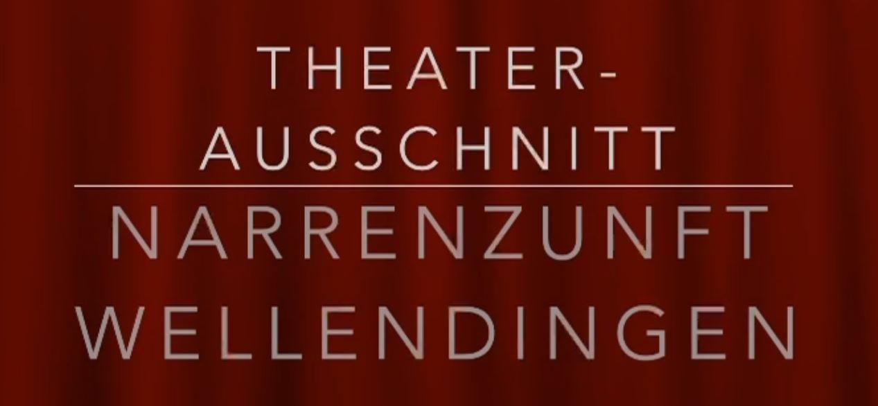 Theater_Ausschnitt