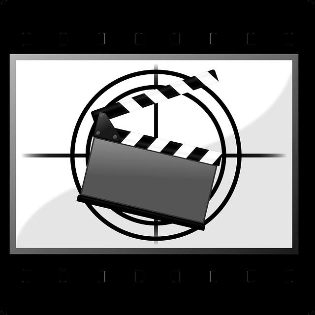 film-162086_640