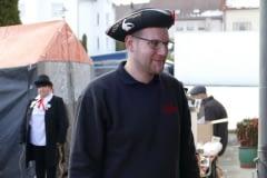 Strohbaerentag_2019_BH_078