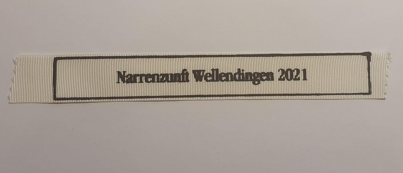 Sprungbaendel_2021