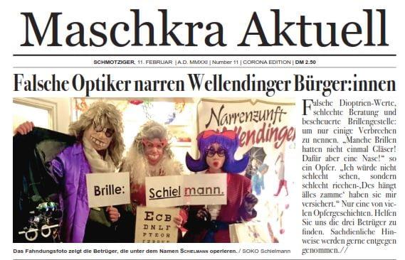 Maschkra_Aktuell